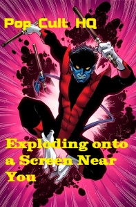 Kurt_Wagner_(Earth-616)_from_Nightcrawler_-1